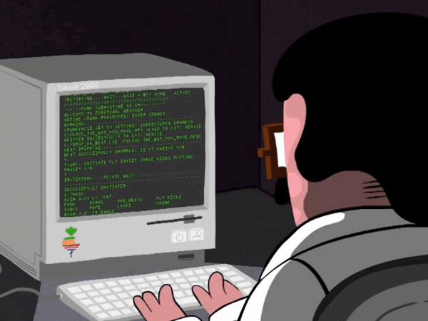 Хакерский форум CryptBB открыл площадку для молодых хакерят