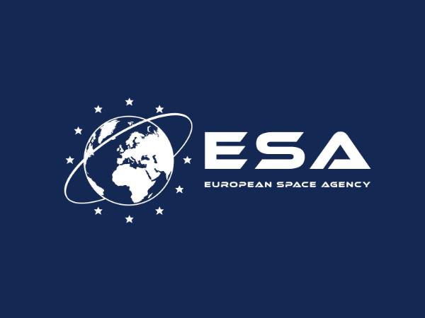 Хакеры провели дефейс второго сайта Европейского космического агентства