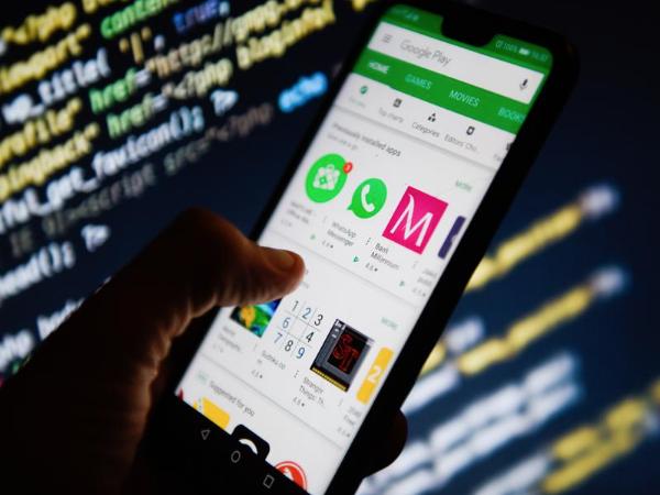 29 вредоносов для Android, 3,5 млн загрузок — новая кампания мошенников