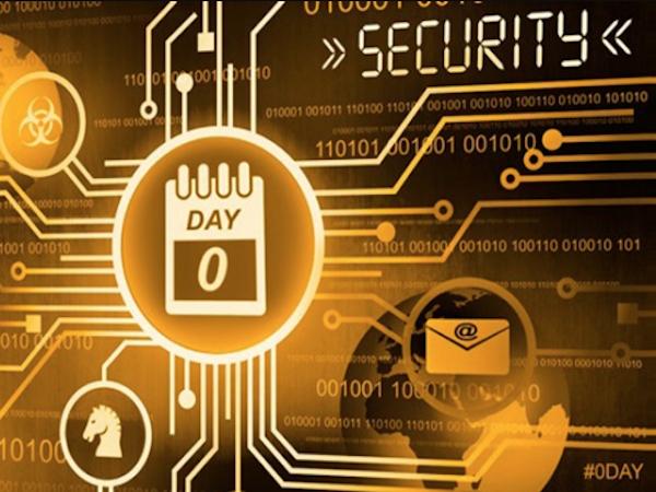 Google Project Zero в 2020 году нашёл 11 эксплуатируемых в атаках 0-day