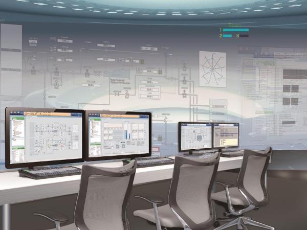 Positive Technologies помогла устранить уязвимости в CENTUM