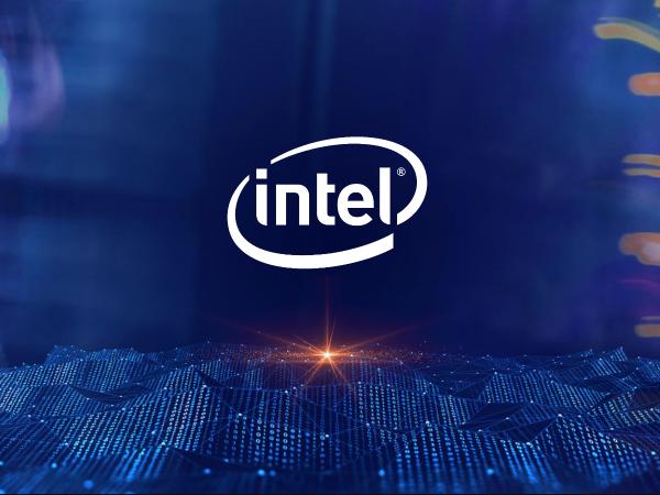 20 Гб внутренних документов Intel загрузили на общий файлообменник