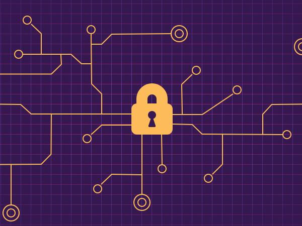 Эксперты выявили первый червь-криптомайнер, крадущий учётные данные AWS
