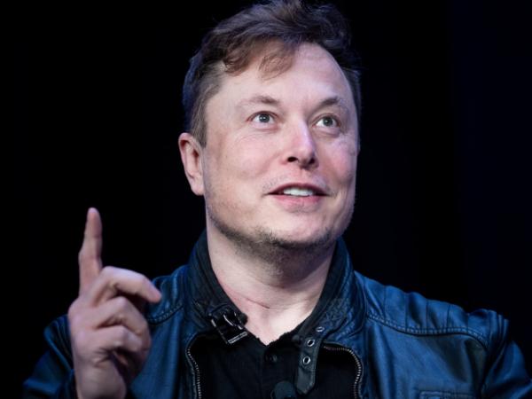 Илон Маск подтвердил: россиянин пытался завербовать сотрудника Tesla
