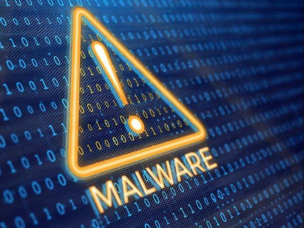 Новый Windows-вредонос особо опасен для владельцев цифровой валюты