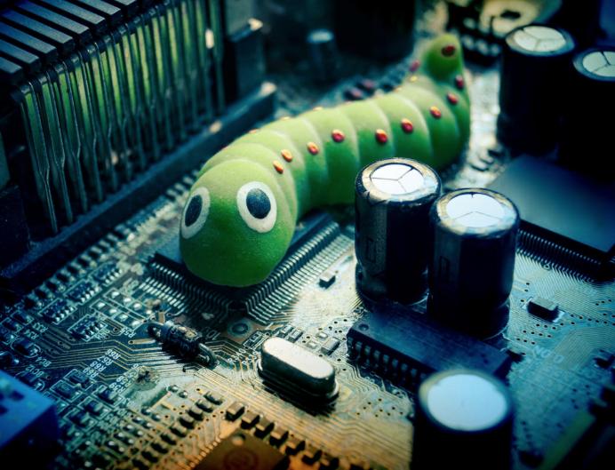 Спустя 12 лет Conficker всё ещё жив — обнаружен на 150 тыс. устройств