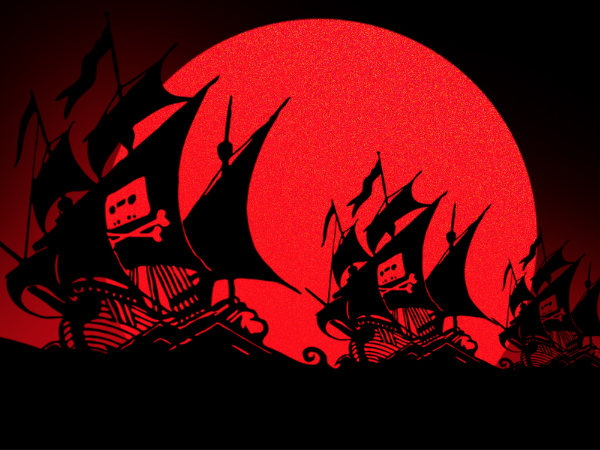 Piratebay.org ушёл с молотка за $50 000, следующий — ThePiratebay.com