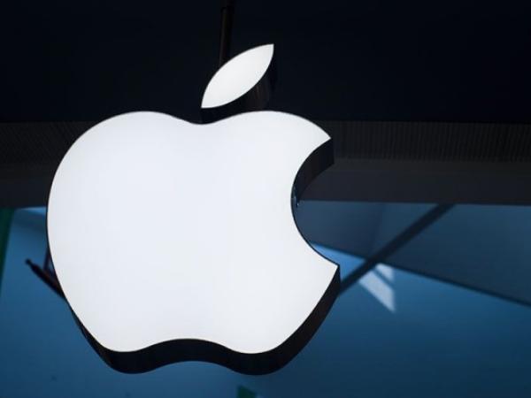 Apple выплатила $280 000 за критические дыры в своей инфраструктуре