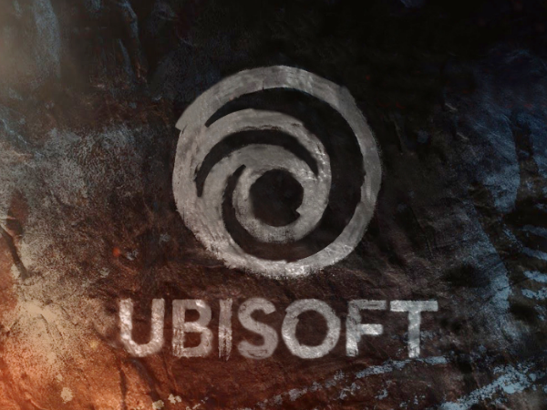 Кибервымогатели слили внутреннюю информацию Ubisoft и Crytek