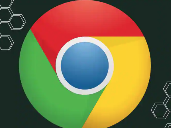 В Google Chrome устранили активно эксплуатируемую 0-day