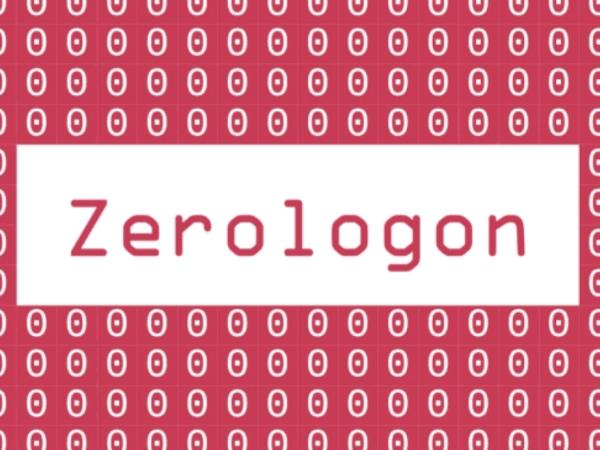 Microsoft: атаки на Windows через Zerologon не стихают