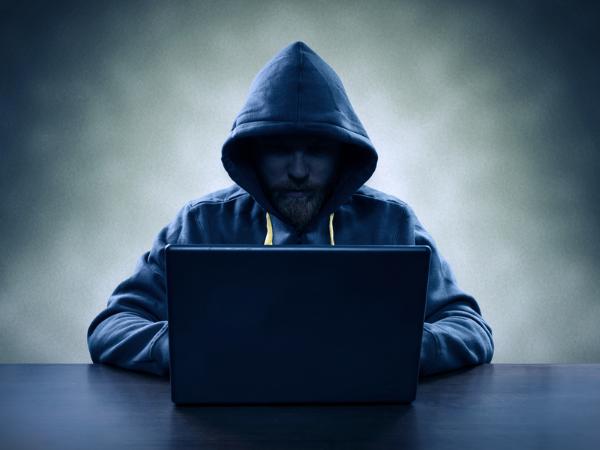 Правительственные хакеры прячут операции шпионажа за криптомайнерами