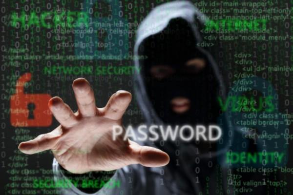 Хакеры могут похитить учетные данные, используя безопасный режим