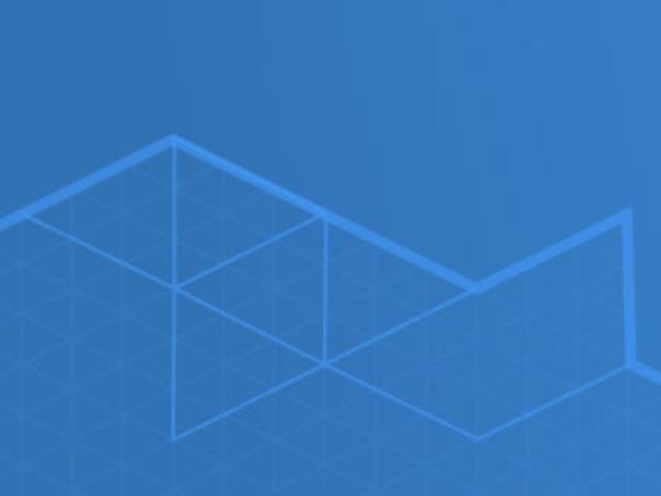 Торговая сеть Верный усилила защиту данных с СёрчИнформ КИБ