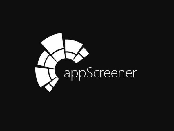 Across Verticals использует Solar appScreener для анализа приложений