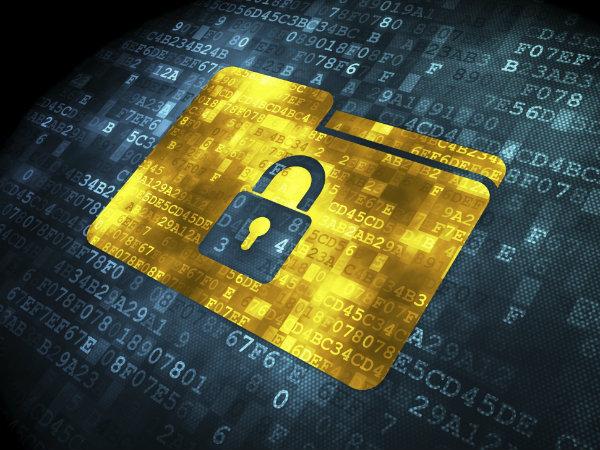 Более 75% шифровальщиков созданы русскоязычными хакерами