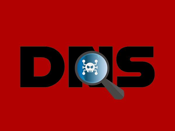 Новая DNS-уязвимость TsuNAME позволяет провести DDoS-атаки уровня страны