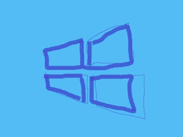 Microsoft устранила баг Windows 10, приводящий к повреждению NTFS-диска