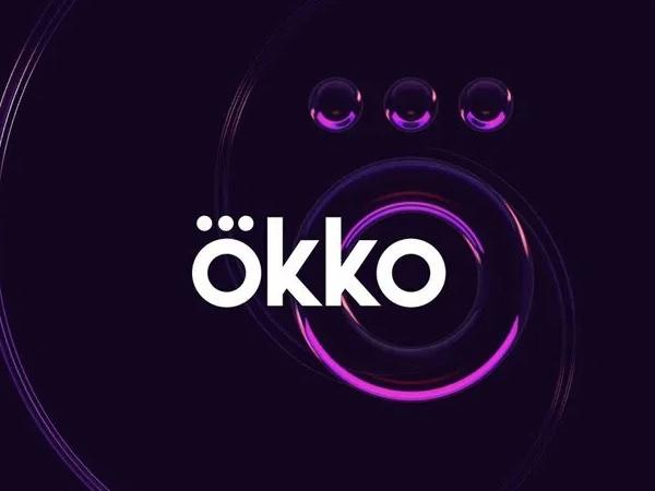 Group-IB спасла Okko Спорт от потери 40 млн руб.
