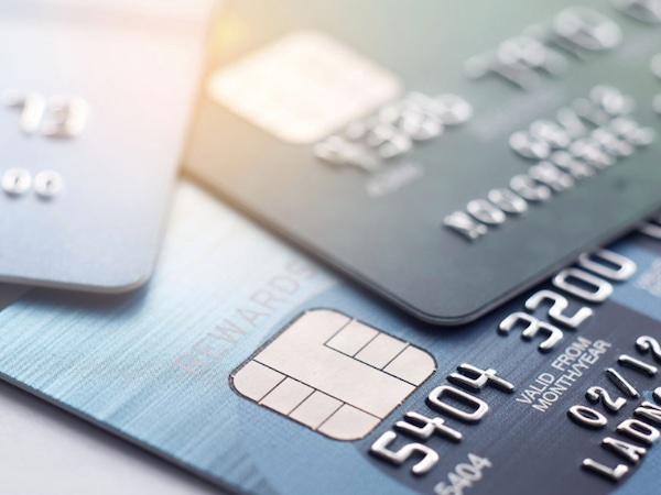 На форуме в дарквебе описали методы обхода 3D Secure для банковских карт