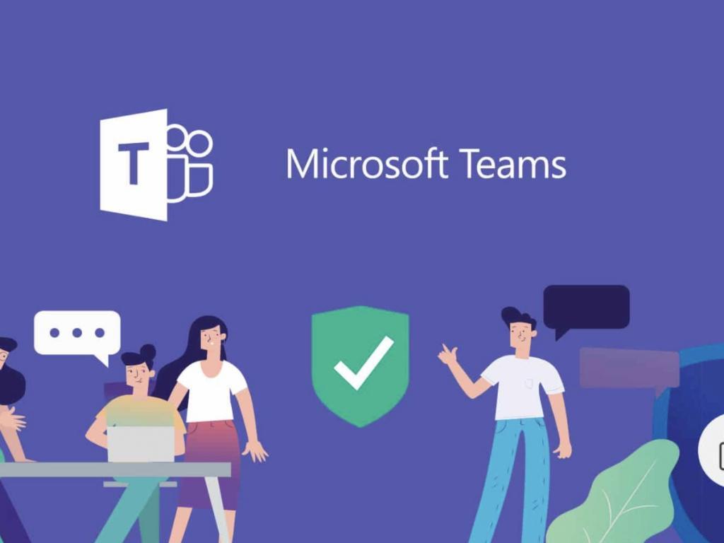 Таинственный баг удаляет файлы пользователей Microsoft Teams, SharePoint