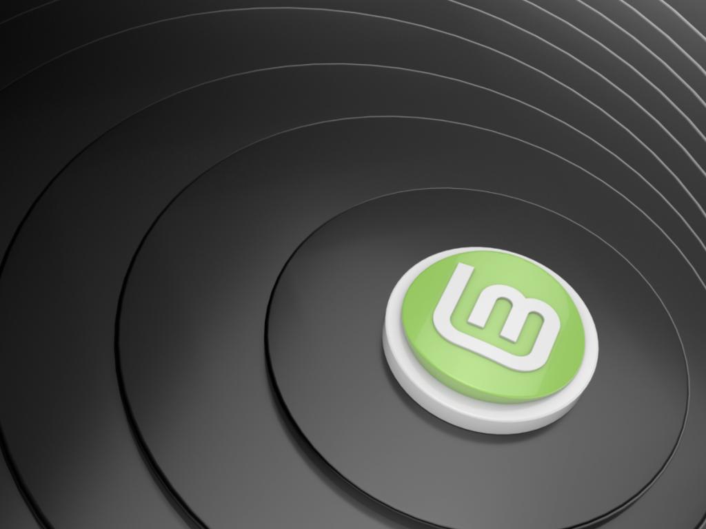 По стопам Windows: Linux Mint будет принудительно устанавливать апдейты