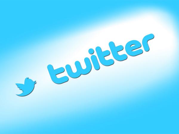 Брешь в Twitter позволяла получить доступ к заблокированным аккаунтам