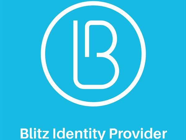 Blitz Smart Card Plugin поддерживает Firefox v52 и новые криптопровайдер