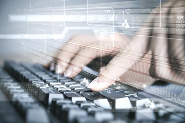 RSA представила семейство решений RSA NetWitness