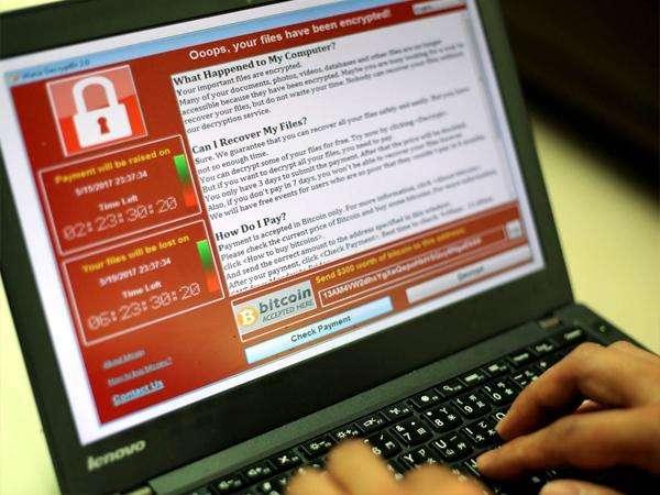 Как защититься от вирусов-вымогателей и шифровальщиков?