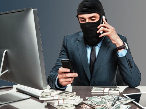 Россиян предупредили о мошенничестве с беспроцентными кредитами
