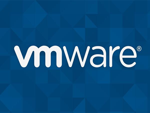 VMware исправили уязвимости в приложении для Android AirWatch