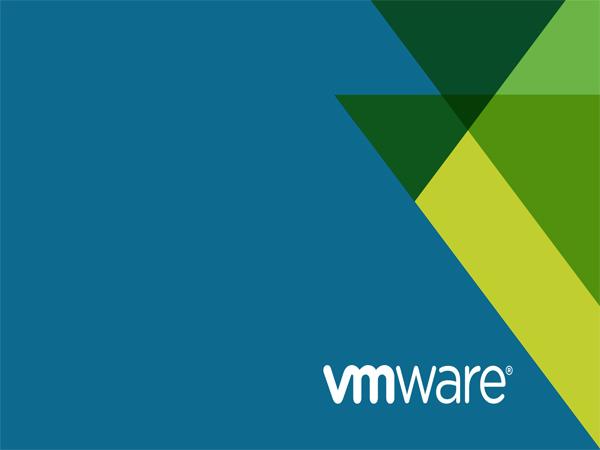 VMware исправила критическую уязвимость в vCenter Server