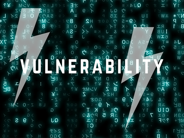 В OpenSSL 1.1.0 исправлена серьезная уязвимость