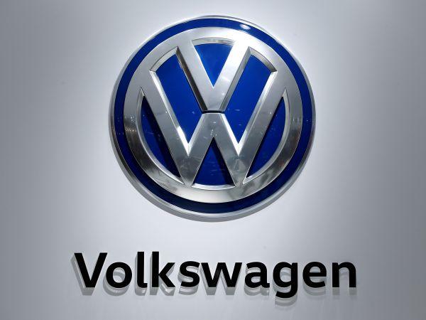 Volkswagen Financial Services снизила уровень мошенничества на 50%