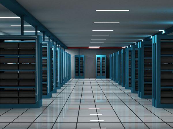 ЦОД DataSpace прошел сертификацию PCI DSS версии 3.2