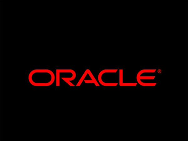 Oracle в апреле перестанет доверять JAR-файлам, подписанным с MD5