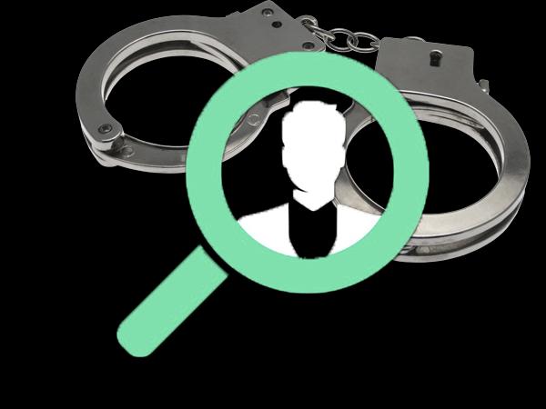 Оператор криминального маркетплейса WeLeakInfo получил два года