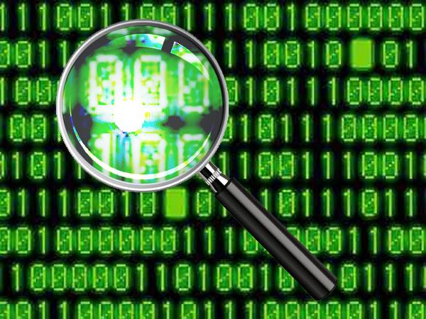 Шпионская программа для Android Exaspy особо опасна для предприятий