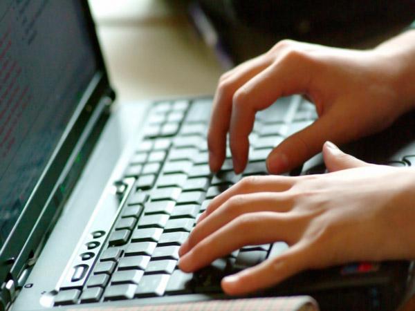 Россияне стали меньше сталкиваться с киберугрозами
