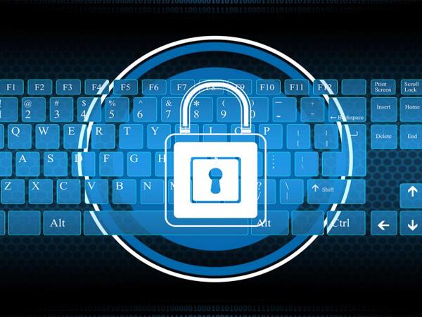 Cybereason выпустили бесплатную утилиту для противодействия вымогателям