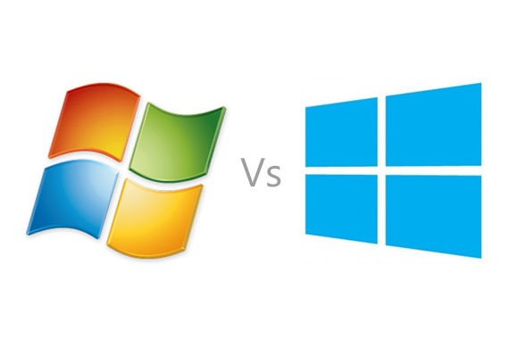operating systems microsoft windows 7 versus Mac os x lion vs windows 7: windows 7 windows has been the go-to operating system for game developers for microsoft's windows 7 is my choice because of.