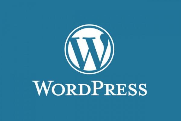 Уязвимость в WordPress позволяет провести XSS-атаку через изображения