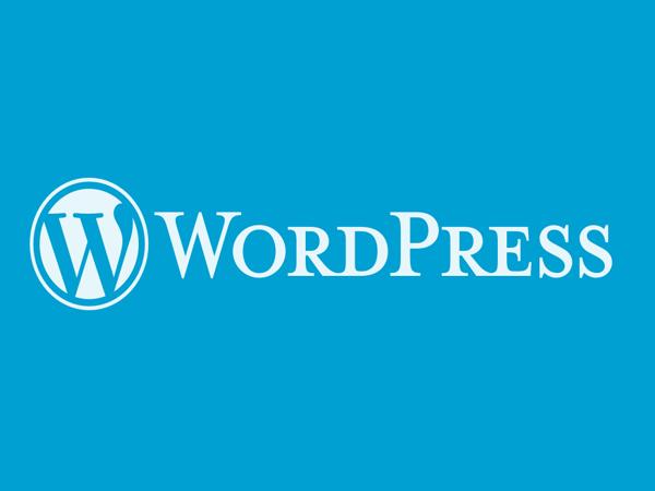 В популярной CMS WordPress исправлены 8 уязвимостей
