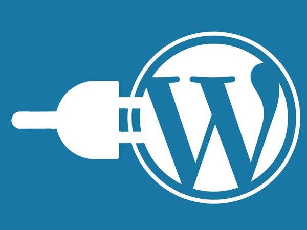 WordPress-плагин NextGEN Gallery уязвим перед SQL-инъекциями