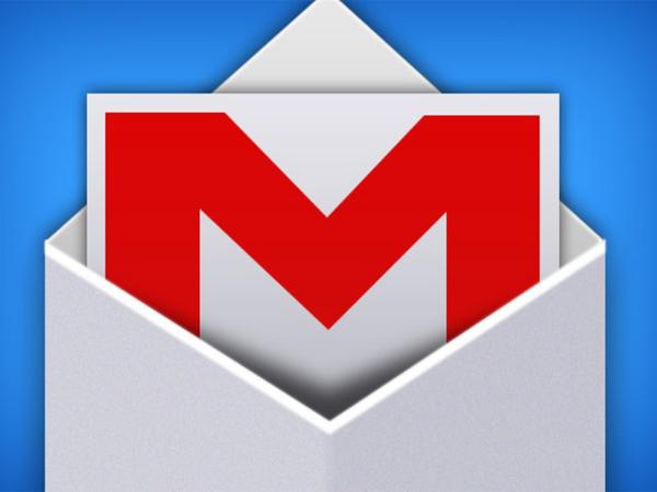 Gmail-аккаунты подвергаются новым фишинговым атакам