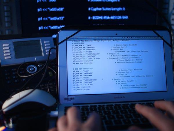 Американский хакер просит статус беженца в России