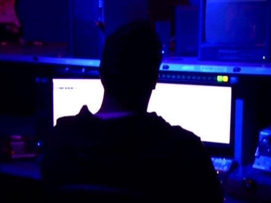 В России хотят ужесточить наказание за киберпреступления