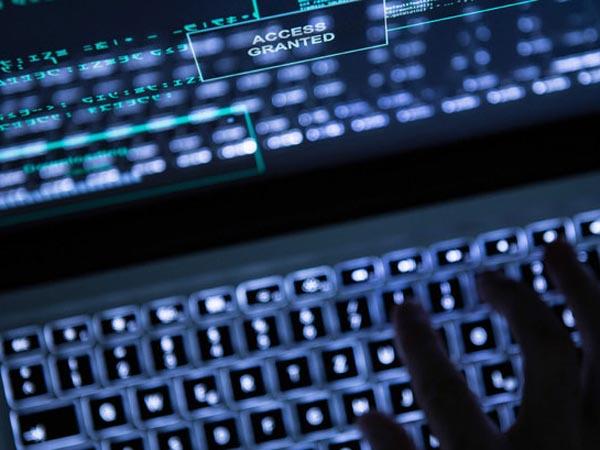 Американские хакеры срывали испытания баллистических ракет КНДР