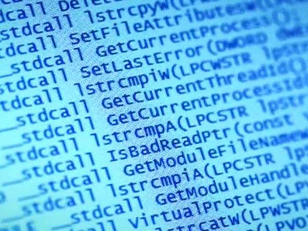 Сбербанк не атакуют только киберлентяи